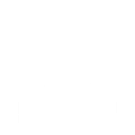 white outline doctor icon