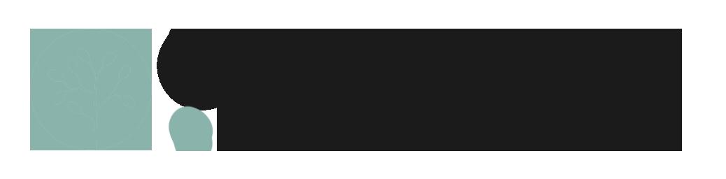 doctors of south melbourne logo